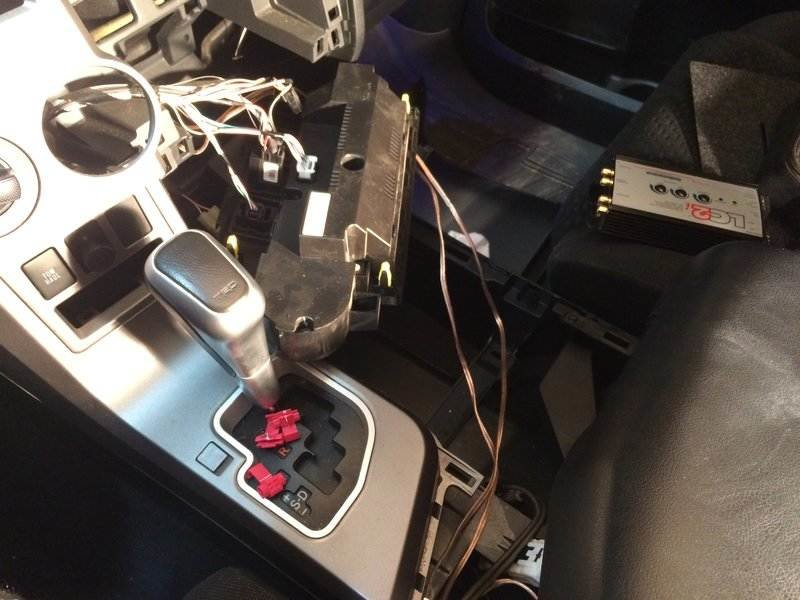 Surprising Cigarette Lighter Power Accessory Outlets Not Working Fuse Wiring Cloud Staixaidewilluminateatxorg