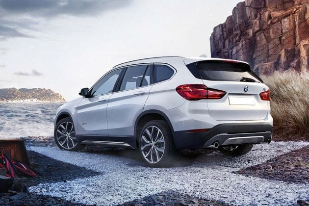 Amazing Bmw X1 Price June Offers Images Review Specs Wiring Cloud Uslyletkolfr09Org