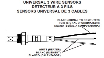 AD_8691] Gm 3 Wire Oxygen Sensor Wiring Diagram Oxygen Sensor Heater  Circuit Free DiagramVesi Perm Scoba Mohammedshrine Librar Wiring 101