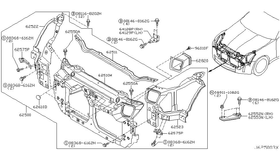 TD_4279] Diagram Of Engine For Nissan 350Z Schematic WiringRmine Hyedi Mohammedshrine Librar Wiring 101