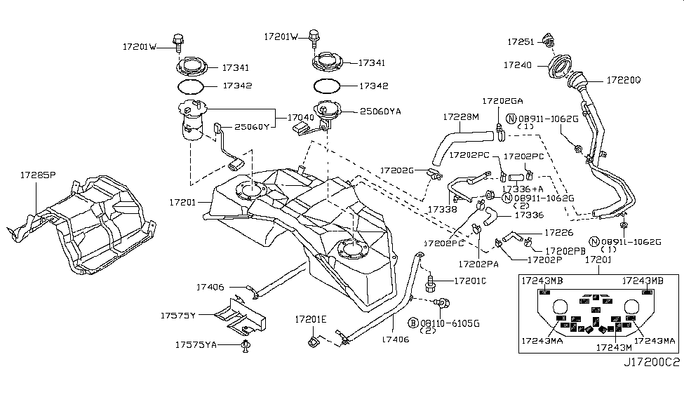 [DIAGRAM_4FR]  OD_9945] 2003 Nissan 350Z Engine Schematics Wiring Diagram | 03 350z Engine Electrical Parts Diagram |  | Awni Lous Inst Seve Ntnes Mohammedshrine Librar Wiring 101