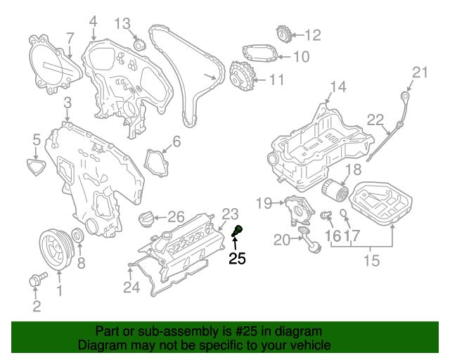 03 350z Parts Diagram Engine Covers 2001 Ml320 Fuel Filter Location Jaguars Ab19 Jeanjaures37 Fr