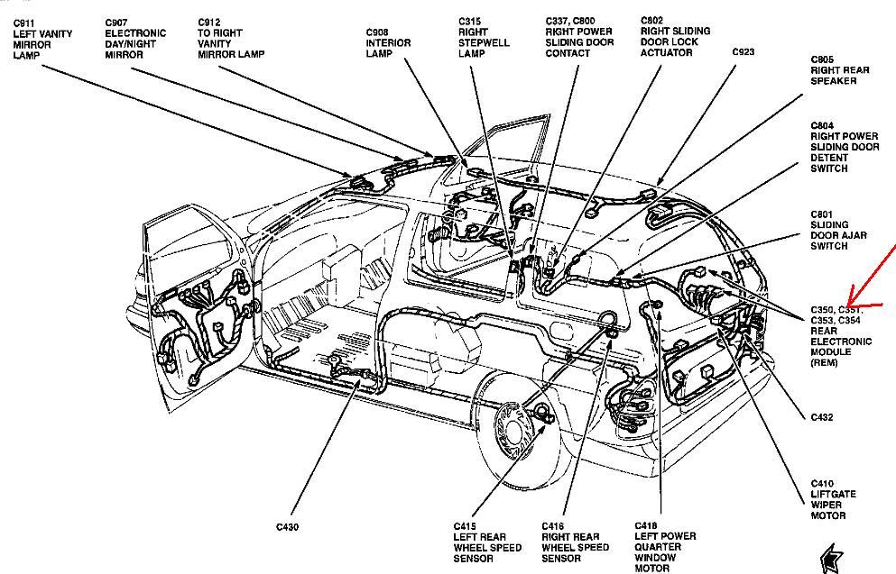 fn_2841] 2000 windstar brake wiring diagram free diagram  kweca norab gue45 mohammedshrine librar wiring 101