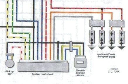 [EQHS_1162]  WR_3447] Diagram For 2002 Yamaha R6 Engine Free Diagram   02 Yamaha Yzf R6 Wiring Diagram      Acion Hyedi Mohammedshrine Librar Wiring 101