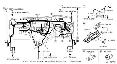 CG_8810] 910 Bluebird Wiring Diagram Schematic WiringAtolo Rosz Epsy Pap Mohammedshrine Librar Wiring 101