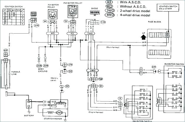 300Zx Ignition Switch Wiring Diagram from static-assets.imageservice.cloud