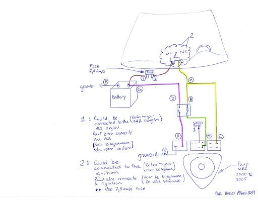 Volvo Power Steering Pump Wiring Diagram - Renault Clio Mk1 Fuse Box Diagram  - audi-a3.yenpancane.jeanjaures37.fr   Volvo Power Steering Pump Wiring Diagram      Wiring Diagram Resource