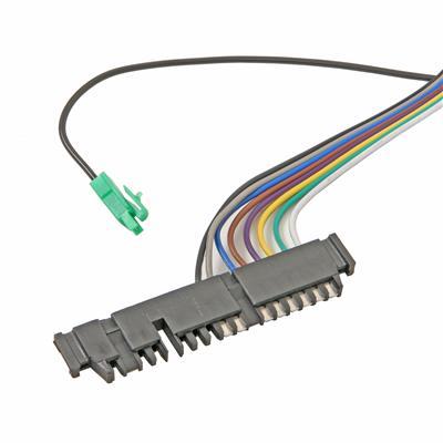 91 s10 steering column wiring diagram mv 3724  91 s10 steering wheel wiring diagram free diagram  91 s10 steering wheel wiring diagram
