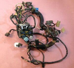 VO_7806] 91 Jeep Under Dash Wiring Free DiagramFeren Wned Simij Penghe Mohammedshrine Librar Wiring 101