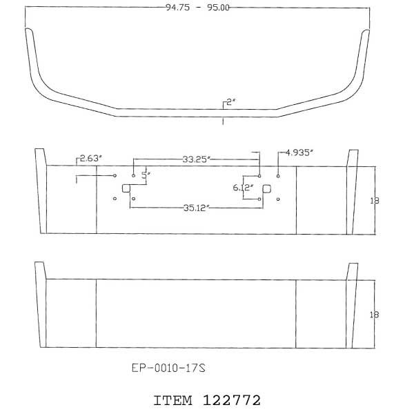 Sf 5566  9100i International Truck Wiring Diagram