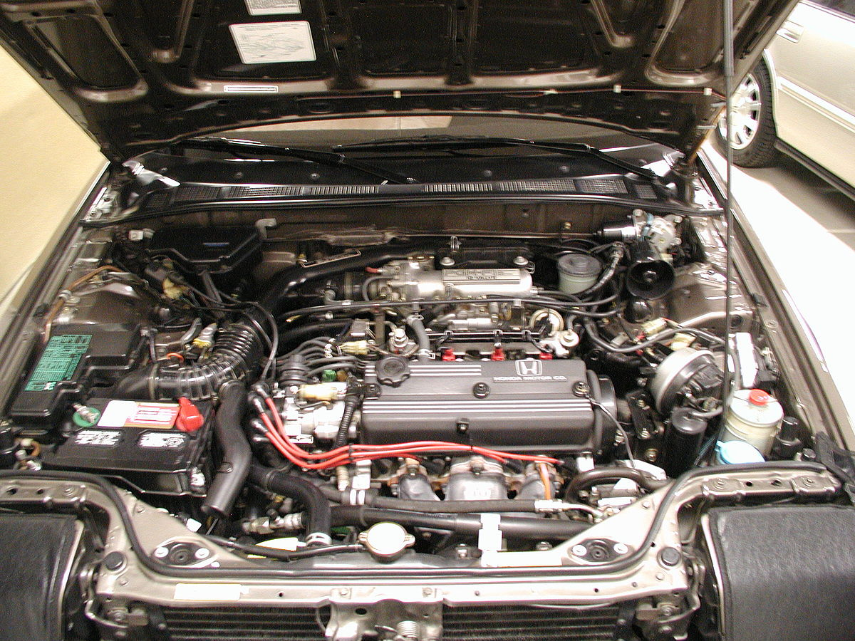 DT_6243] 87 Honda Accord Engine Diagram Wiring DiagramHutpa Otene Oliti Hapolo Mohammedshrine Librar Wiring 101