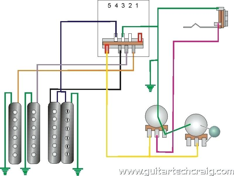 Prs Studio Guitar Wiring Diagrams - Fac Compressor Wiring Diagram 150 -  loader.tukune.jeanjaures37.fr | Prs Studio Guitar Wiring Diagrams |  | Wiring Diagram Resource