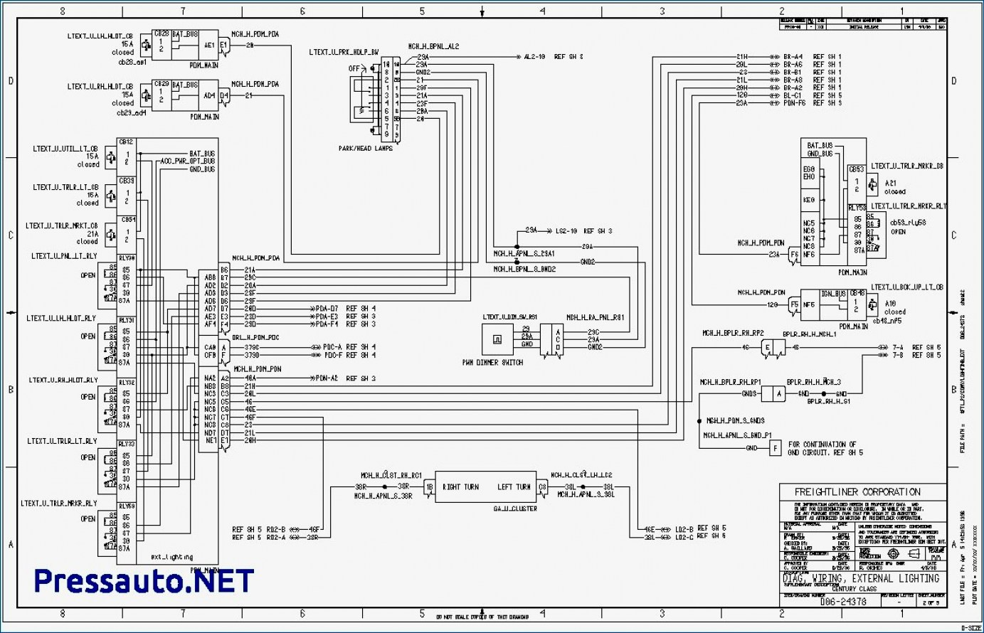 Freightliner Ac Wiring Diagram - Snapper Mower Wiring Diagram -  autostereo.ati-loro.jeanjaures37.frWiring Diagram