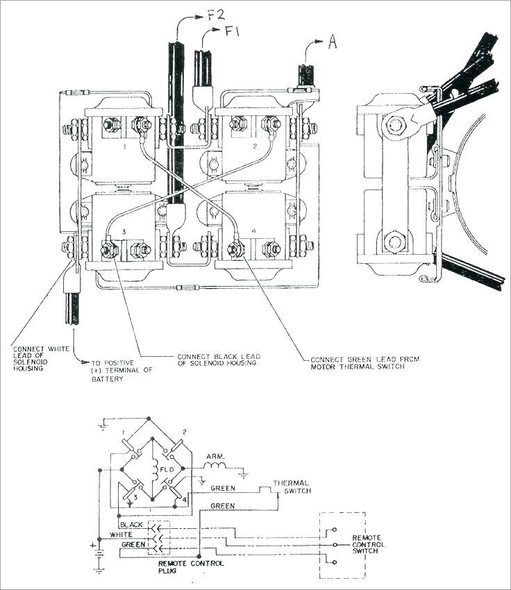 M12000 Wiring Diagram