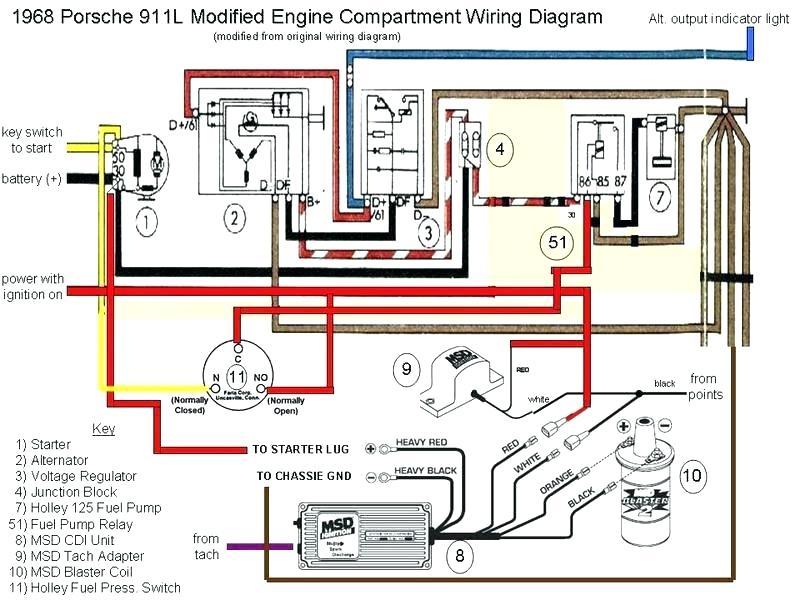 porsche wiring diagram tach  troubleshooting wire diagram