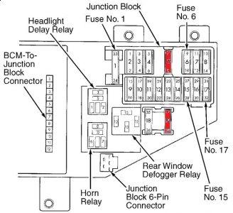 club car fuse box diagram ak 4461  dodge dakota fuse box diagram together with 1993 dodge  ak 4461  dodge dakota fuse box diagram