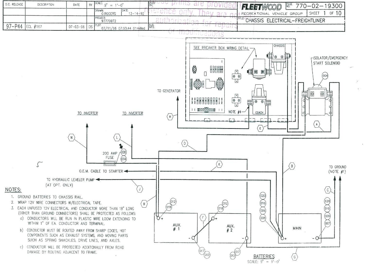 Marvelous Trailer Wiring Diagram Together With Manual For 1986 Winnebago Wiring Cloud Mousmenurrecoveryedborg