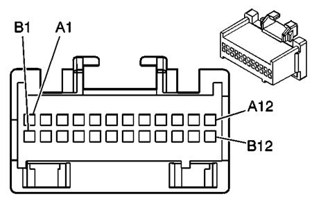 2003 silverado c1500 wiring diagram 2003 chevy 1500 dash cluster wiring diagram e1 wiring diagram  2003 chevy 1500 dash cluster wiring