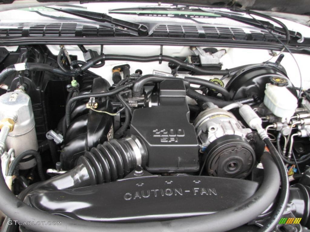 [DIAGRAM_38EU]  NF_1178] S10 2 Engine Diagram Download Diagram   Chevrolet 2 2 Liter Engine Diagram      Majo Exxlu Anth Phae Mohammedshrine Librar Wiring 101