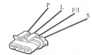 AL_1373] 1999 Chevy Camaro Fuse Diagram Download DiagramAtion Usly Osuri Cana Sand Ynthe Sapre Vesi Para Numap Mohammedshrine  Librar Wiring 101