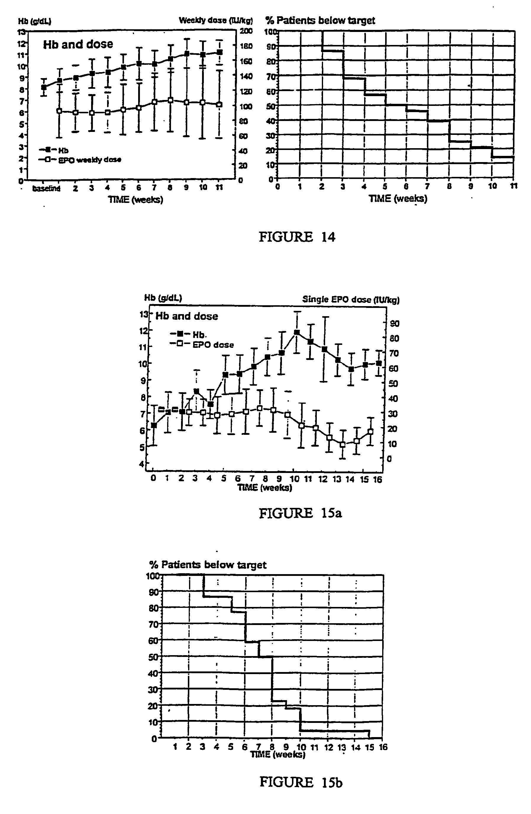 1999 chevy cavalier wiring diagram gt 4599  1999 cavalier radio wiring diagram  gt 4599  1999 cavalier radio wiring diagram