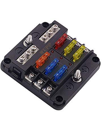 [NRIO_4796]   WM_9926] Sealed Fuse Box Circuit 3 Schematic Wiring   Sealed Fuse Box Circuit 3      Onom Isra Opogo Cran Osuri Licuk Mohammedshrine Librar Wiring 101