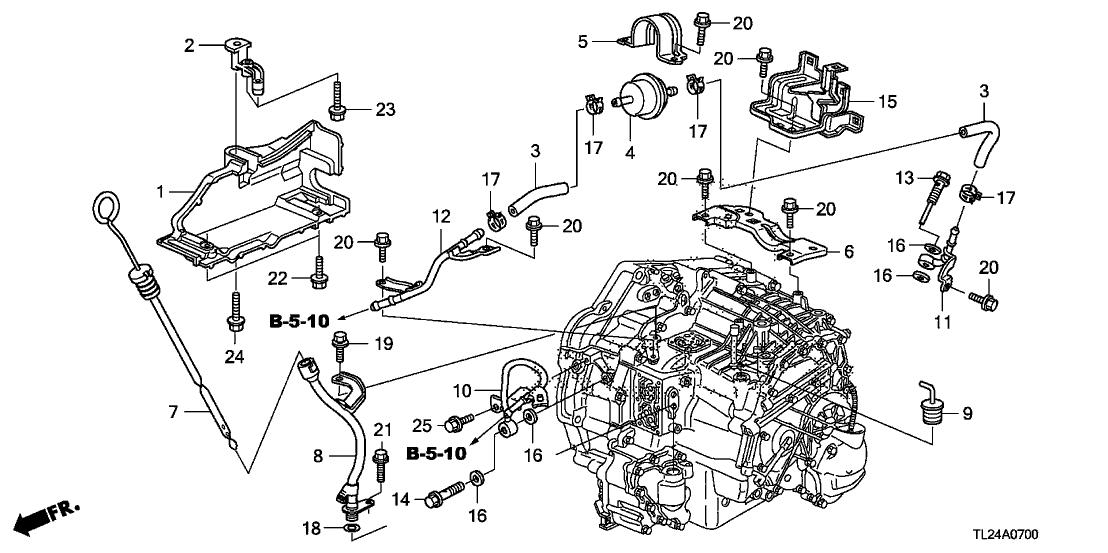 [DIAGRAM_3NM]  OZ_0026] Acura Engine Parts Diagram Wiring Diagram | 09 Tsx Engine Diagram |  | Anth Proe Tzici Ungo Awni Eopsy Peted Oidei Vira Mohammedshrine Librar  Wiring 101