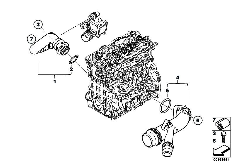 2000 bmw e46 engine diagram bmw engine parts diagram e1 wiring diagram  bmw engine parts diagram e1 wiring