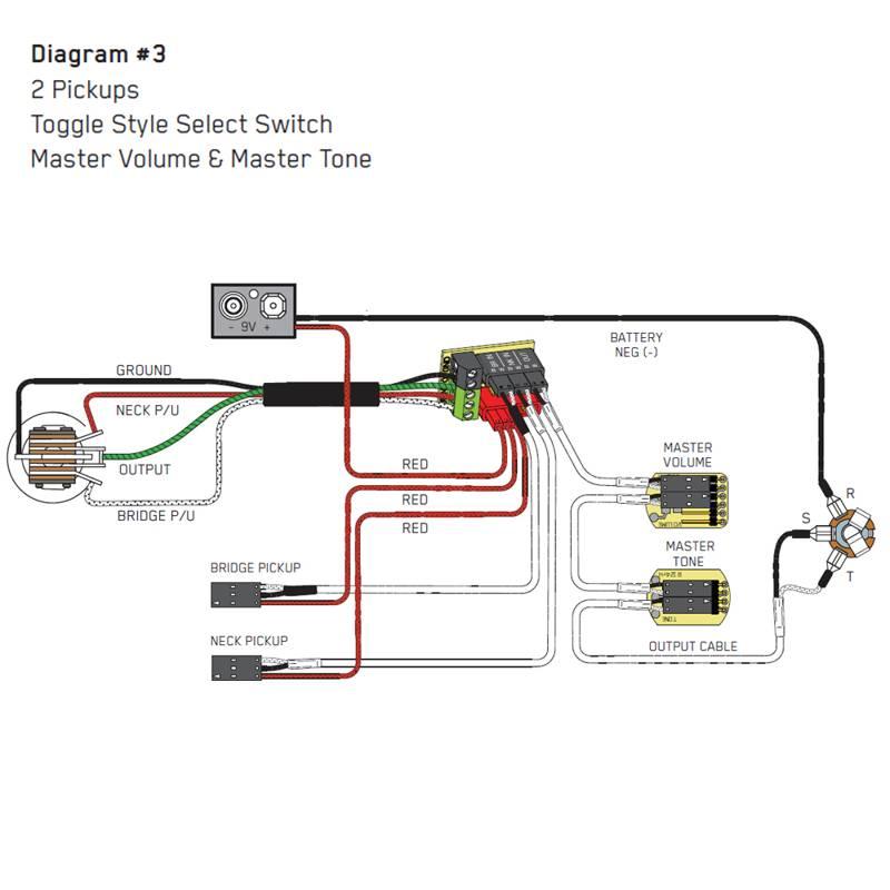 emg 1 volume wiring diagram vz 0817  emg 1 volume wiring diagram wiring diagram  emg 1 volume wiring diagram wiring diagram