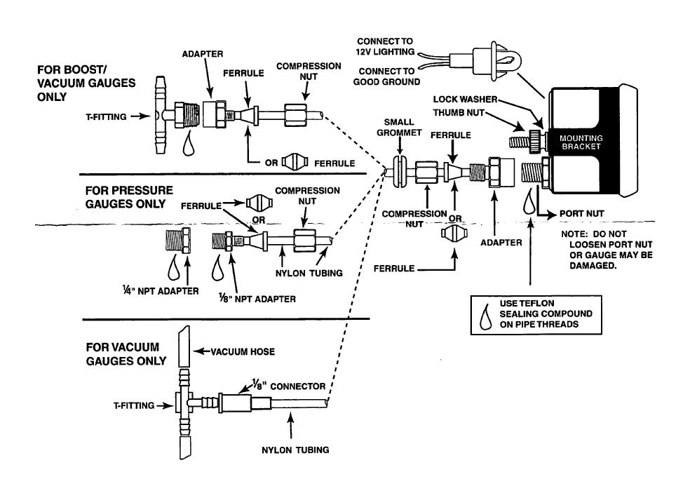 Zo 6124 1999 Cobra Engine Compartment Vacuum Diagrams Wiring Diagram