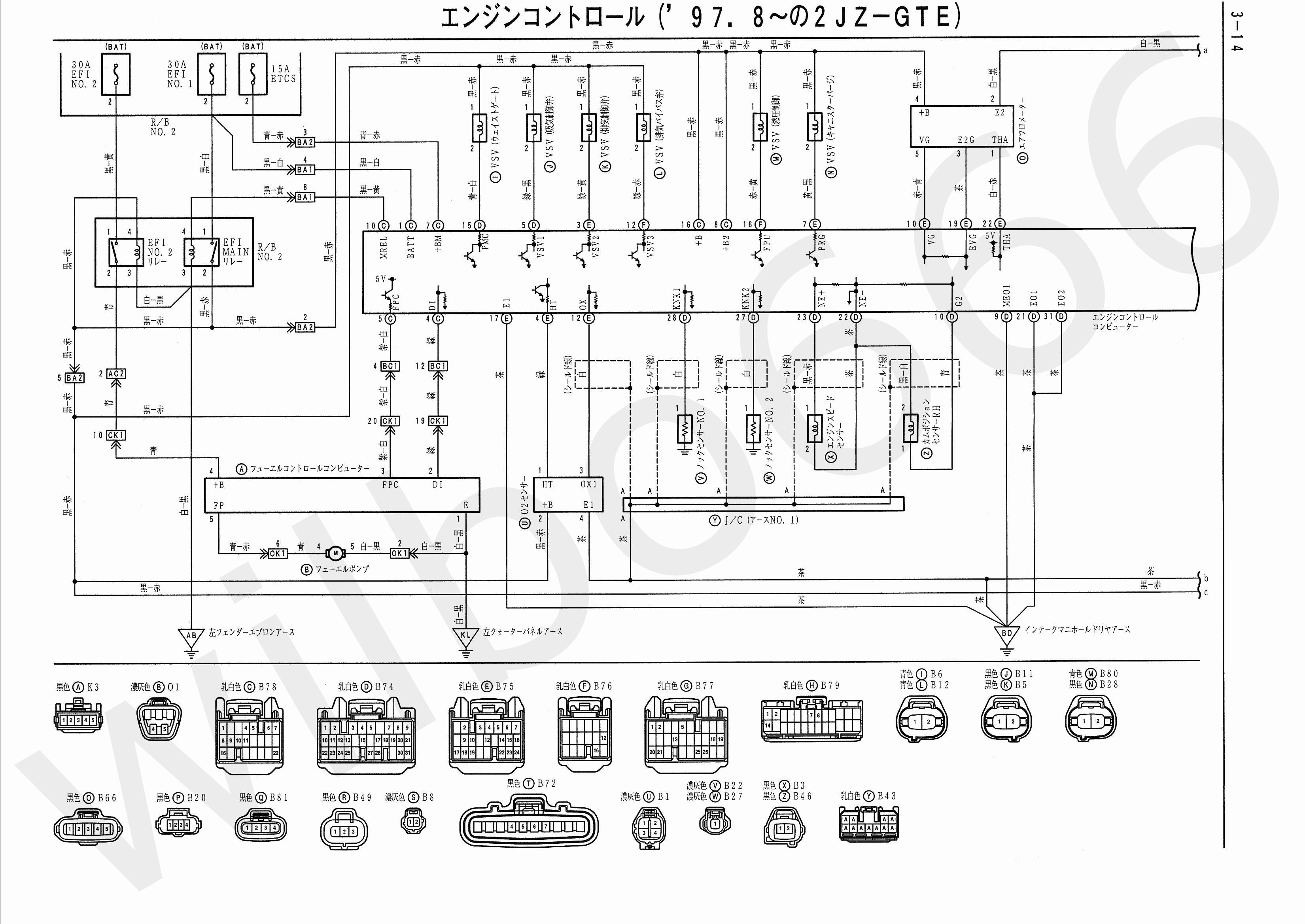 L110 Wiring Diagram Schematic