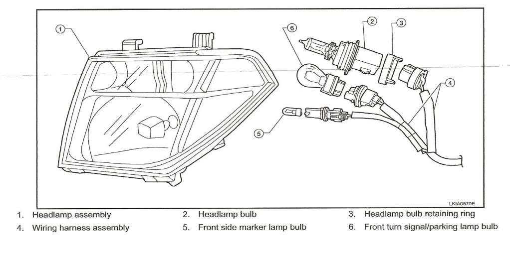 Nissan Altima Headlight Wiring Diagram Wiring Diagram Calf Method Calf Method Lasuiteclub It
