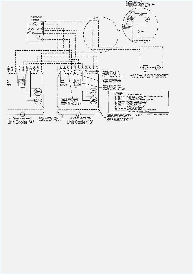 Heatcraft Evaporator Wiring Diagram from static-assets.imageservice.cloud