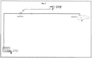 Stupendous Lincoln Auto Wiring Diagram Wiring Cloud Hisonepsysticxongrecoveryedborg