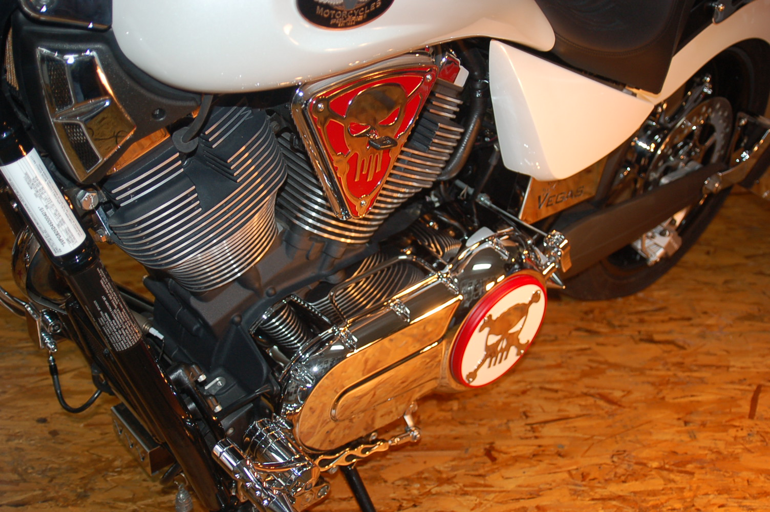 YV_5067] Victory Motorcycle Engine Diagram Wiring DiagramOnom Exxlu Inrebe Oidei Nful Mohammedshrine Librar Wiring 101