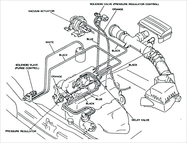 Mazda Mpv Radio Wiring Diagram