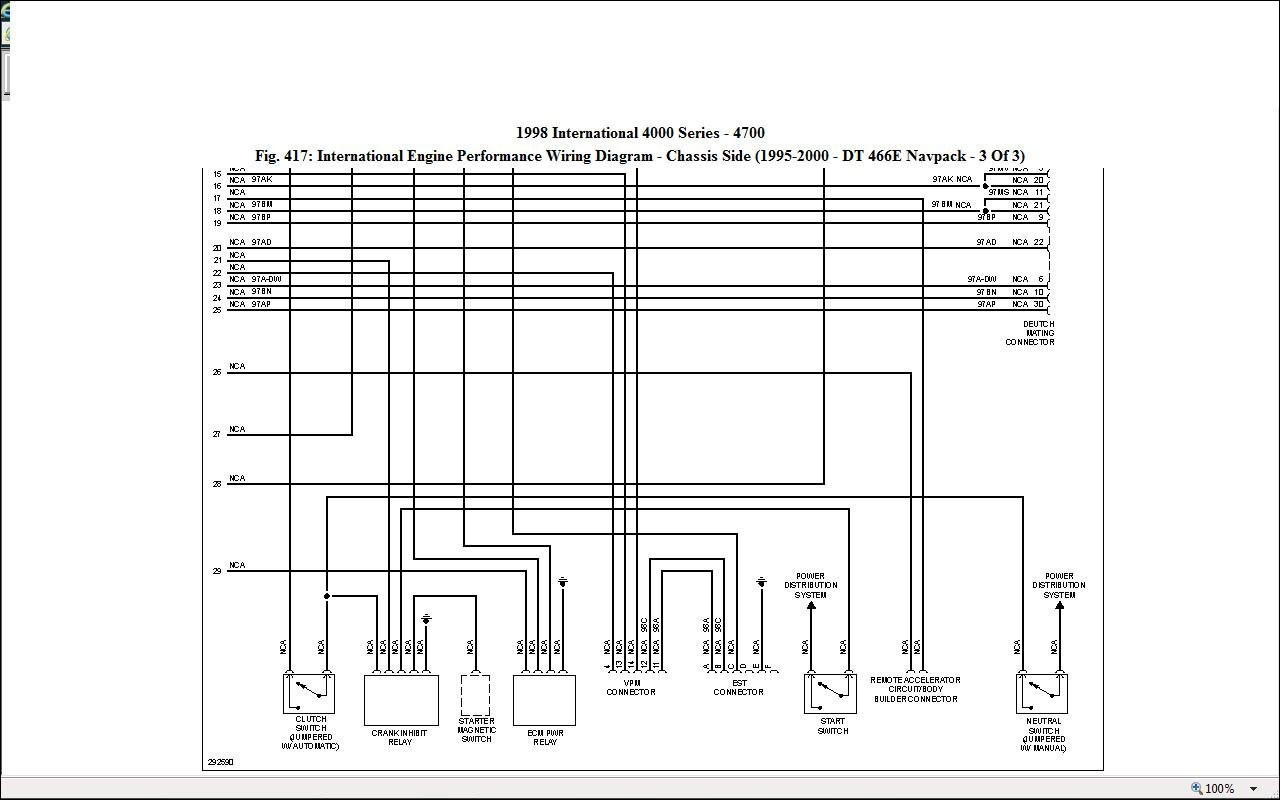 DIAGRAM] 2008 International 9200i Wiring Diagram FULL Version HD Quality Wiring  Diagram - 1STPARTYENGINES.MAMI-WATA.FRDiagram Database - Mami Wata