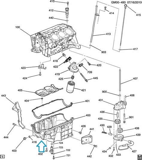 ZE_2742] 2006 Impala Engine Diagram Free DiagramNtnes Feren Geis Phae Mohammedshrine Librar Wiring 101