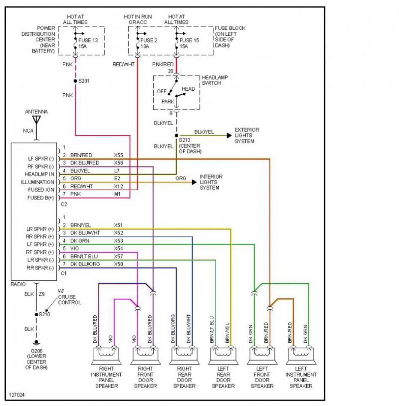 Pioneer Deh-X6600Bt Wiring Diagram from static-assets.imageservice.cloud