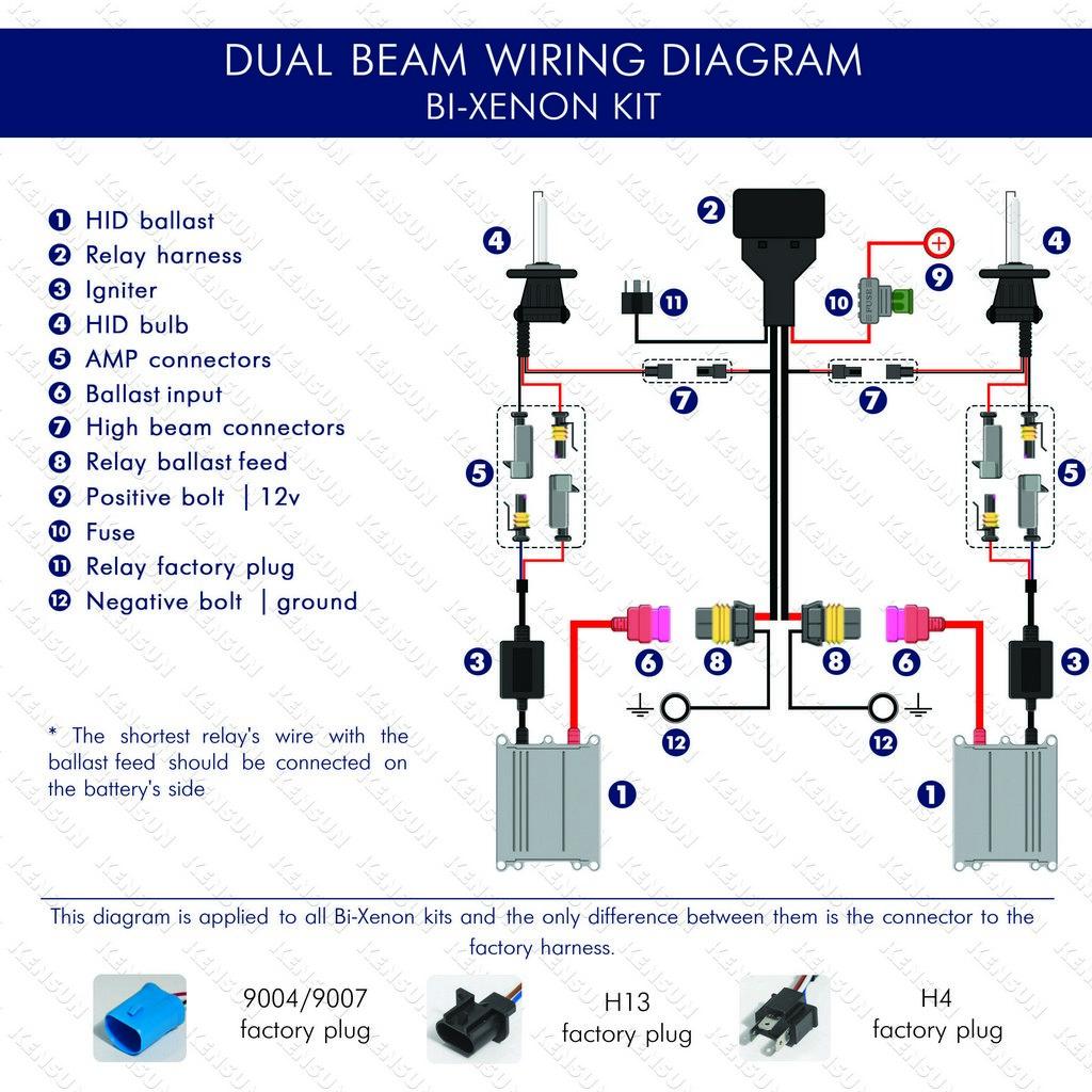 Sr 2922 Chevy Led Headlight Wiring Diagram Free Diagram