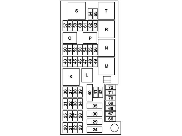 Ml500 Fuse Box Diagram - Obd1 Vr6 Engine Compartment Diagram for Wiring  Diagram SchematicsWiring Diagram Schematics