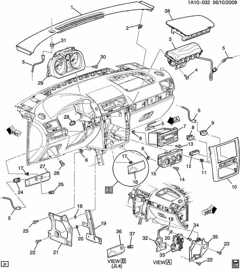 chevy cobalt engine parts diagram  schematic wiring diagram