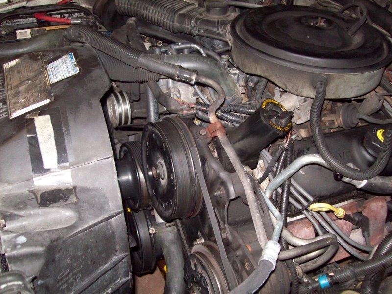 2004 Buick Century Engine Diagram Wiring Diagram Cope Delta Cope Delta Cinemamanzonicasarano It