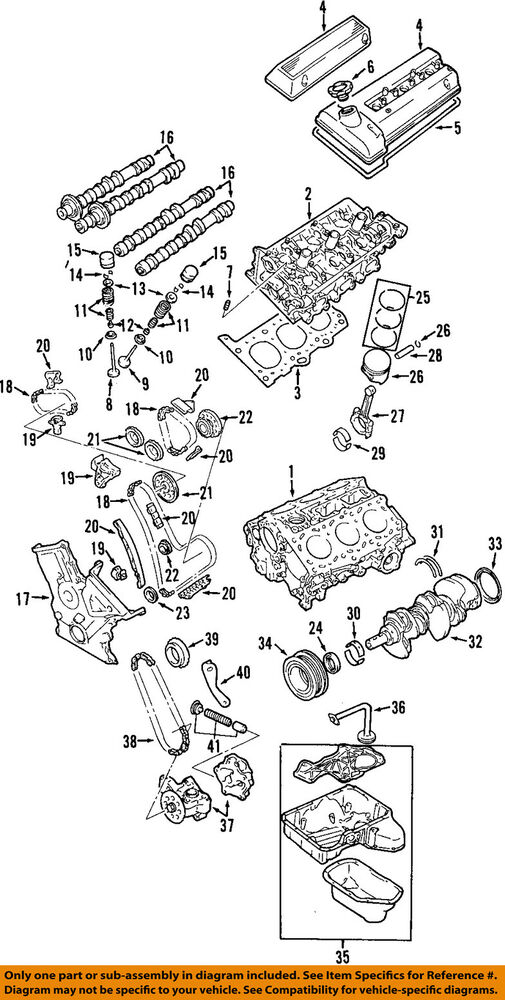 Suzuki Engine Schematics Wiring Diagrams Loan Sense Loan Sense Massimocariello It