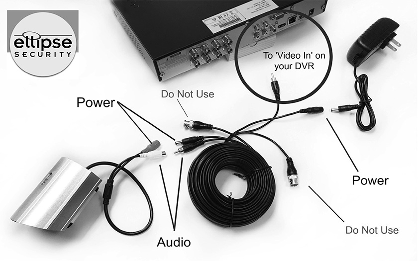 XL_8276] Wiring Diagram Additionally Samsung Security Camera Wiring Diagram  Schematic Wiringdome.aidew.illuminateatx.org