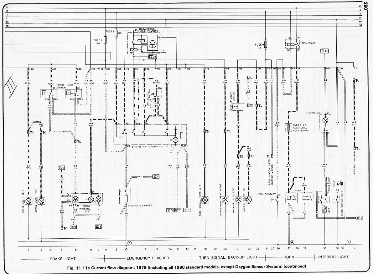 1984 Porsche Relay Diagram Wiring Schematic 2005 Kia Radio Wiring Diagram For Wiring Diagram Schematics