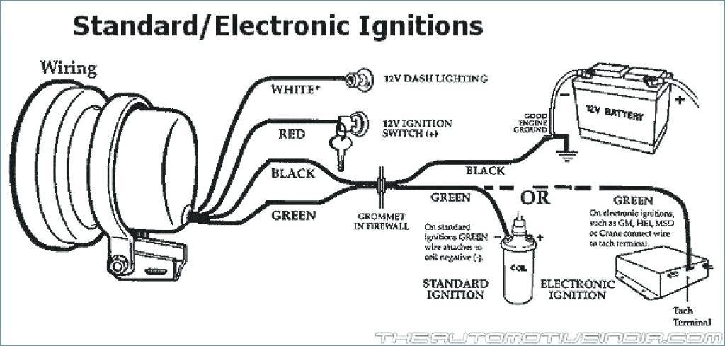 Auto Meter Sport P Tach Wiring Diagram - 6 Wire Trailer Wiring Diagram -  2006cruisers.yenpancane.jeanjaures37.fr | Sport Comp Monster Tach Wiring Diagram |  | Wiring Diagram Resource