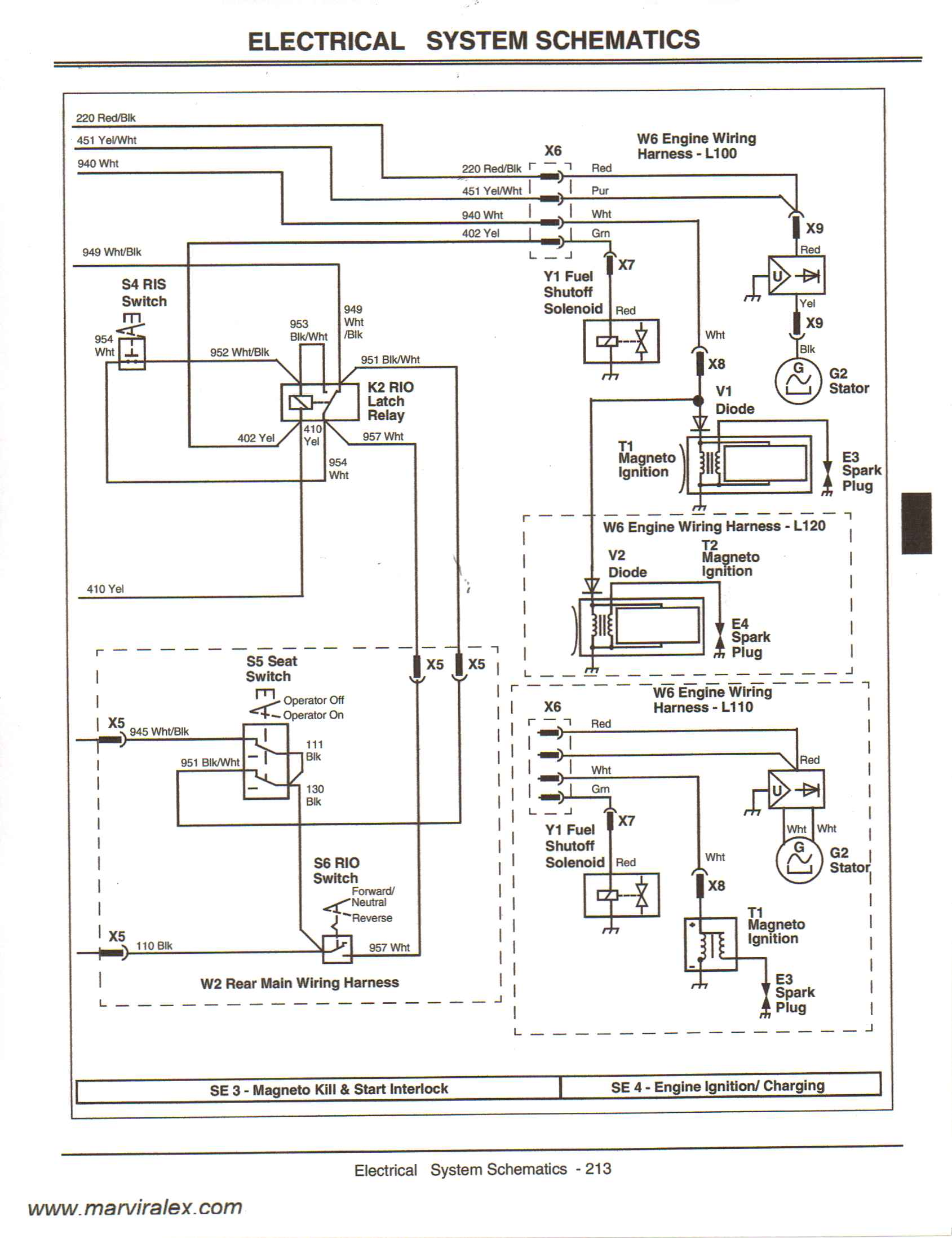[SCHEMATICS_4UK]  Deere Gator 6x4 Wiring Diagram -2001 Gmc Sierra 1500 Wiring Diagram |  Begeboy Wiring Diagram Source | John Deere Gator Wiring Diagram |  | Begeboy Wiring Diagram Source