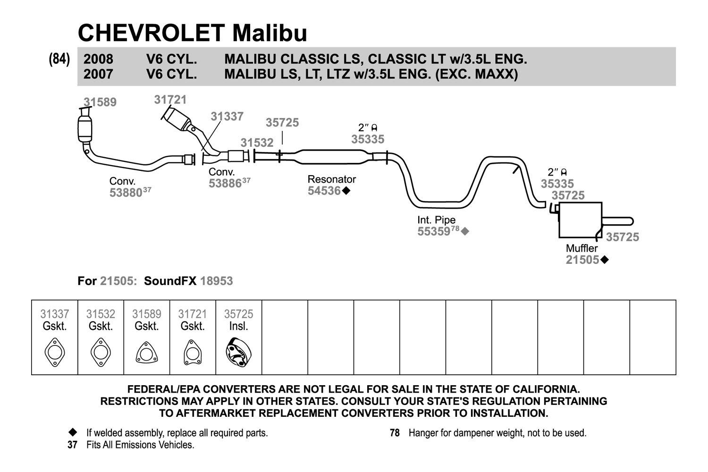chevy malibu wiring schematics 2011 chevrolet malibu fuse box e1 wiring diagram  2011 chevrolet malibu fuse box e1