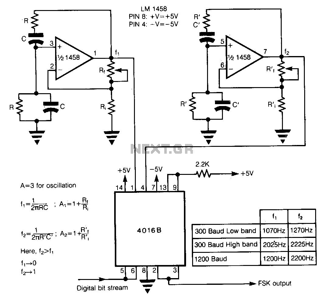 Wondrous Circuits Gt Car Temperature Indicator Circuit L11880 Nextgr Wiring Cloud Mousmenurrecoveryedborg